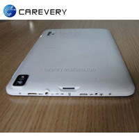 "9 inch quad core pc tablet with wifi external 3G, android 9"" cheap tablet pc with front and back camera"