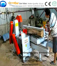used sliding table panel saw|sliding table saw with scoring blade