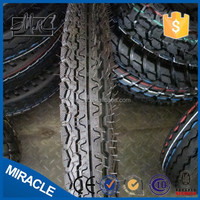 alibaba express wholesale used motorcycle tires miami 2.75-18 motorcycle tyre