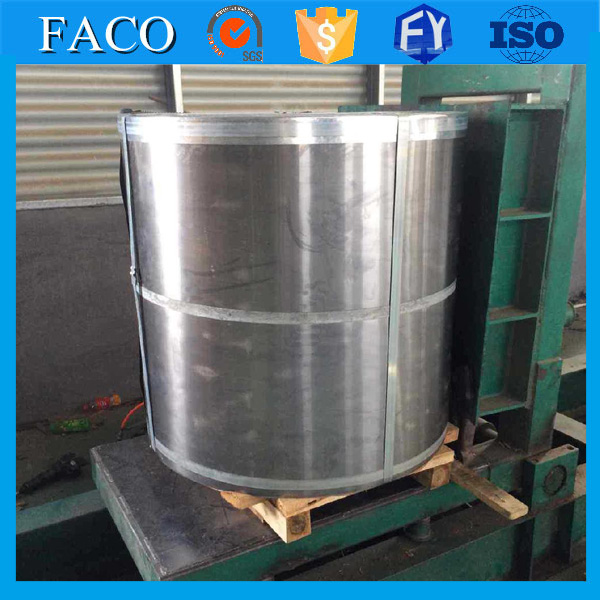 alibaba website metal sheet cutting and drawings galvanized steel coil q235 dx51d s280 s320 with low price