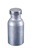 Pesticide Aluminum Bottle 100ML A1