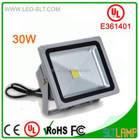 Lighting Products electrolier cob led rgb light