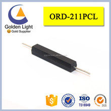 encapsulated reed switch sensor ORD-211PCL