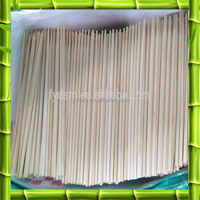 Wrapped with paper sleeve disposable bamboo chopsticks