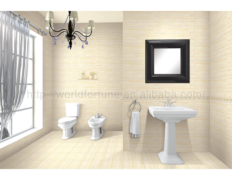 China Foshan 60X60,80X80Cm Bathroom Tile Design, View bathroom tile ...