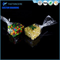 New products cellophane Favour Treat bag Shopping