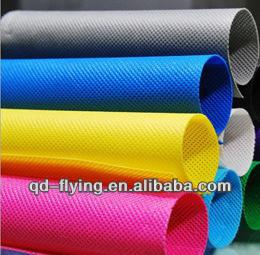 Wholesale Qualtiy Industrial Needle Polyester Felt