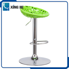 china wholesale modern design bar stool/chair