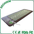 wholesale from China heat infrared seat mat
