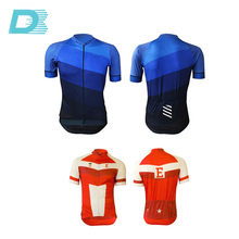 Sublimation Pro Cycling Team Mens Cycling Jersey Pant And Bibs