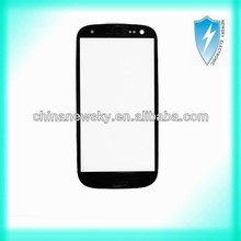 mobile phone spare parts for samsung