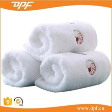 Home Textiles Luxury Hotel & Spa Personalized Face Towels