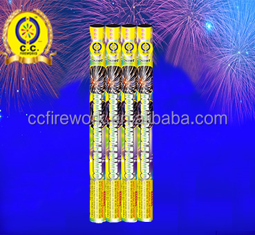 roman candles Fireworks for 2017