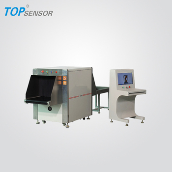 Airport Security Device Portable X Ray Machine Price