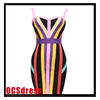 100% Cotton Fabric Latest Casual Tiger Simple Designer Cartoon Girls One Piece Party Dresses