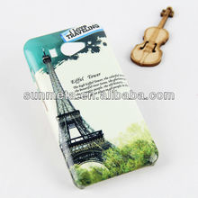 mobile silicon phone case cell phone case for mobile 3d sublimation phone case blanks