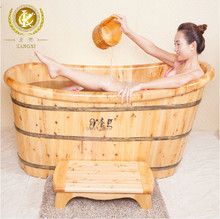 plastic bathtub shaped bath storage container
