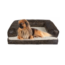 New Type Top Sale Camping Bed For Dog