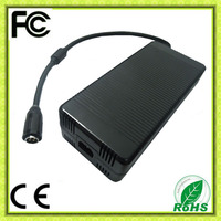 18v serise for hp laserjet printer power supply