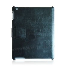 leather sleeve for iPad 2