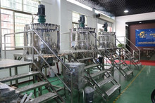 JBJ Viscous Fluid,paint,plastic,BMC,putty,chewing gum Application Z Blade Mixer for high viscosity material