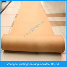 60 and 70 gsm kraft paper rolls for making food paper bags