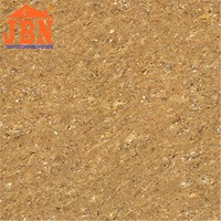 ali expres china mdf price kajaria floor tiles prefab houses non-slip double loading discontinued floor tile