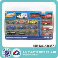 diecast toy vehicle- diecast helicopter & diecast cars