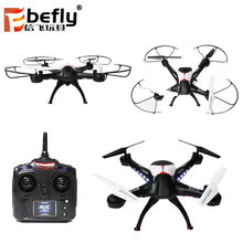 2.4G Radio control drone toy with 0.3MP wifi camera and light