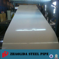 Print/Desinged Prepainted galvanized Steel Coil (PPGI/PPGL) / Marble PPGI/ Color Coated Galvanzied cheap metal roofing