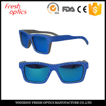 Men cheap wood frame glasses