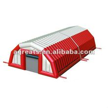inflatable warehouse, inflatable tent, inflatable tend S1034