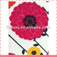 oxford large pattern fabric painting designs