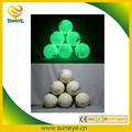 Best Quality Glow in the dark promotion soccer ball