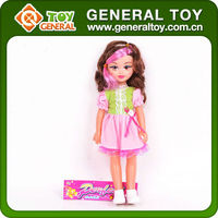 Rubber doll, Baby dolls toys wholesale, Vinyl doll