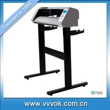 Factory outlet 24inch 630mm mika MH630 plotter cutter