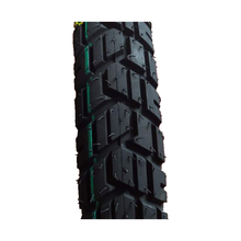 yemen like pattern for 110/90-16 tubeless motorcycle tire in alibaba best selling