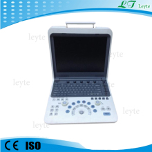 LT5100 Full digital Portable Color Doppler cheapest portable ultrasound machine