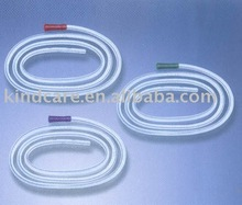 KT-D35A Stomach tube (X-RAY), Medical stomach tube