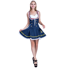 sexy adult women sailor girl dress costumes for carnival party cosplay costumes