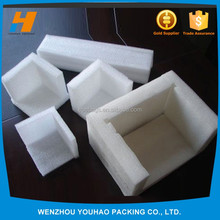 Wholesale white EPE foam block for packing