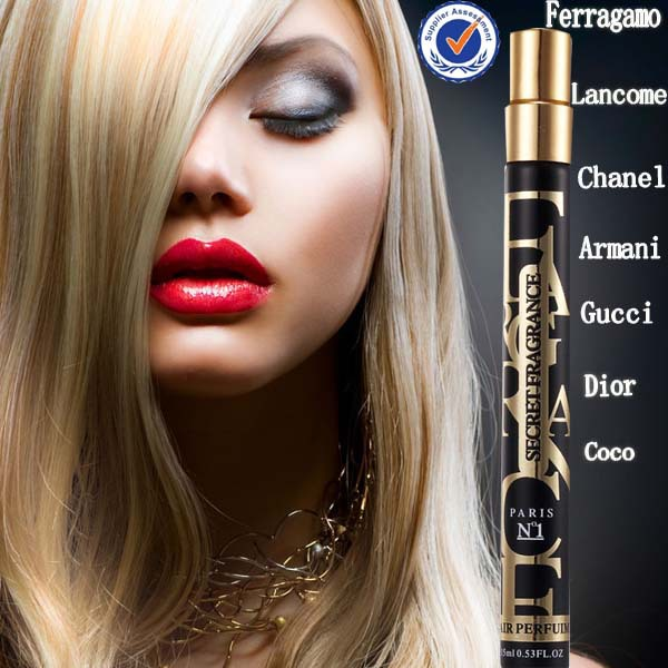 Best selling long lasting professional OEM perfumes in new york