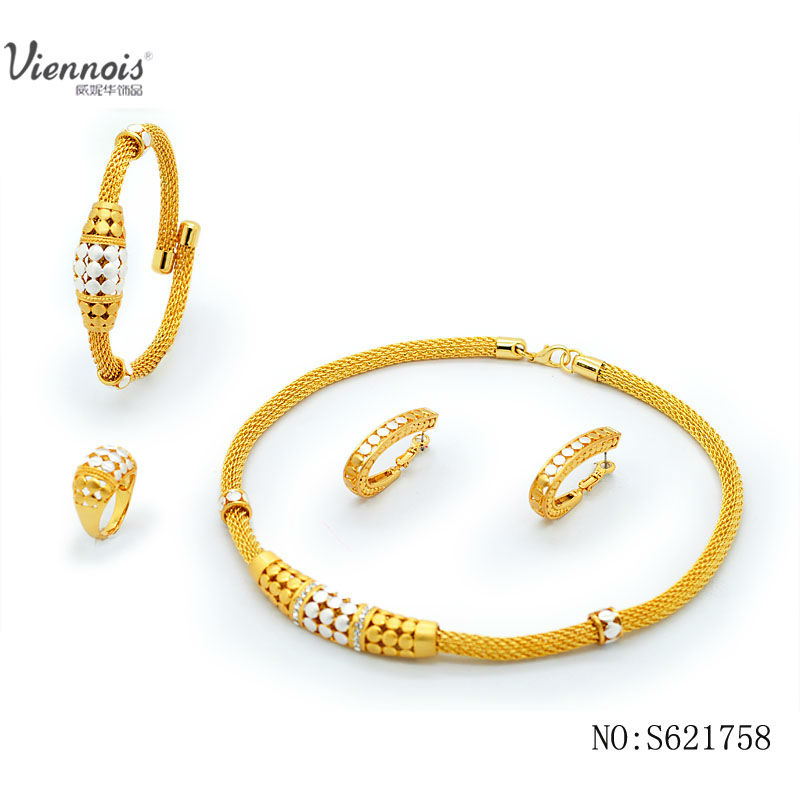 2013 viennois Fashion wholesale Jewelry