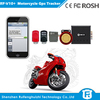vehicle tracking system smart hidden motorcycle anti-theft gps tracker