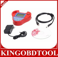 Perfect Function car key programming machine Smart Zed-Bull zed bull obd 2 key programmer With Mini Type No Tokens Needed