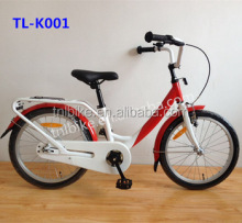 "BIJET 12"" 16'' 18'' 20'' wheels kids bike/children bike/ child bicycle"