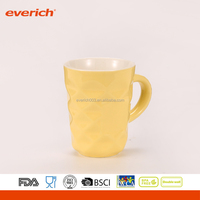 Everich 300ml Stocked No Brand Shaker