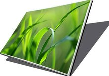 Brand New 10.1 Tela LED de Notebook LTN101NT02