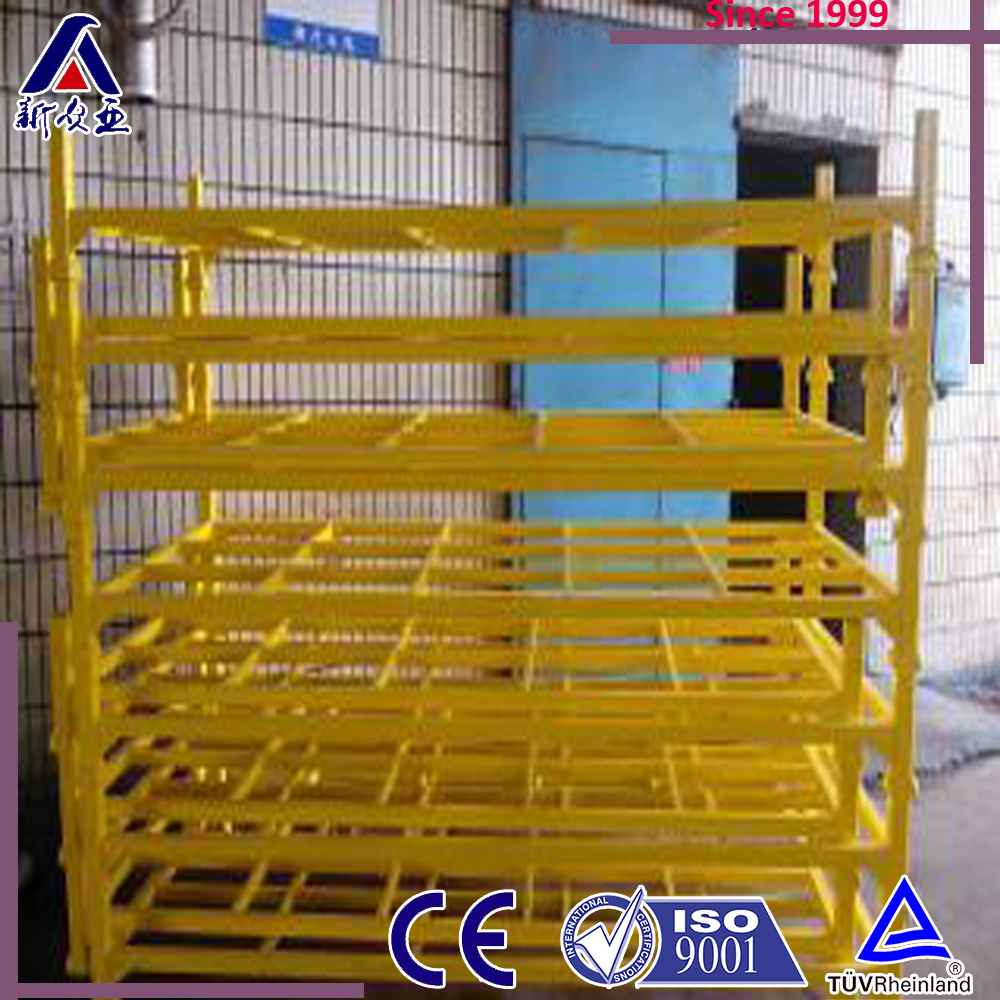 Industrial Portable Storage : Competitive price industrial portable storage rack