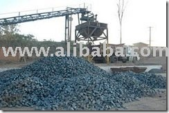 Pig iron origin brazil - we can supply good quantity
